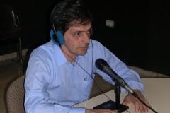 Luis_Vega_1__Autopista_a_la_Ciencia_