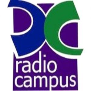 radiocampus_logo